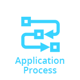 menu-icon-application-process