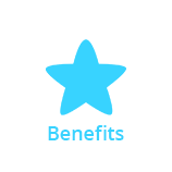 menu-icon-benefits