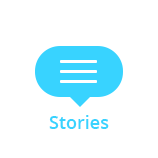 menu-icon-stories