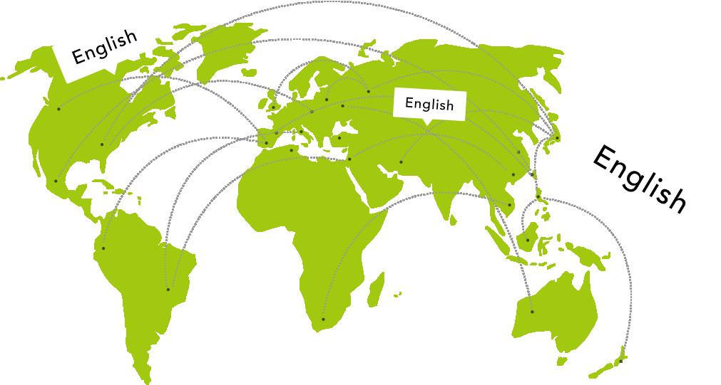 online lekcija engleskog jezika